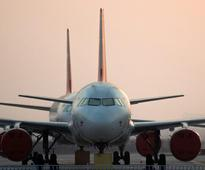 Assocham urges government to approve Wi-Fi services in flights