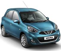 Book A Nissan Vehicle Before September 30th To Win Assured Gold Coin