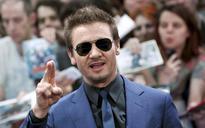 Jeremy Renner to return for Mission Impossible VI