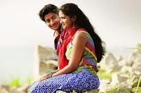 Sairat, and the portrayal of caste prejudice in popular cinema down the years