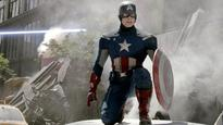 Happy Birthday Captain America: Here are 7 amazing facts about the superhero