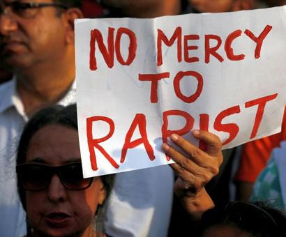 No need of revealing identity of rape victims for public sympathy: HC