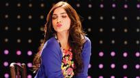 Sonam Kapoor flies to Dubai, here's why