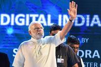 Digital India: Internet opportunities abound, even as despair over privacy, security soar