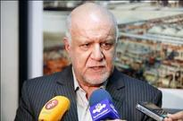 Iranian oil minister to attend Algiers int'l energy forum