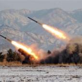 Russia ready to develop long-range air defence sy ...