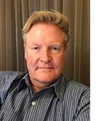 Interview with Tony Robson, Modular Instruments Sales Director, Cobham Wireless