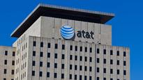 AT&T Builds On Silicon Valley Strategy With Tech Expo