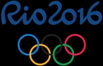 Rio Olympics 2016 Soccer, Swimming and Basketball Highlights: Schedule of Games, Events to Watch, TV Info and Live Streaming