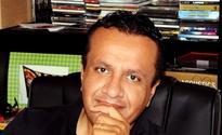 Sat Bisla: MUSEXPO Europe will bring you tomorrow's music biz today