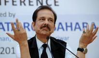 $1.3 billion offered for Sahara Group's overseas hotels