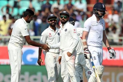 Kapil takes jibe at Anderson, says Kohli will score everywhere
