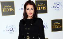 Priscilla Presley: I fear people will forget about Elvis