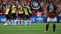 Grand final rematch for A-League's opening round