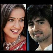 Harshad Chopra to star opposite Sanaya Irani in her upcoming show?