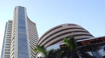 Sensex, Nifty post fresh closing highs; HDFC shines