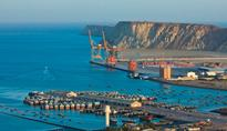 Provinces come to total consensus on CPEC in Beijing