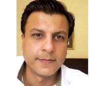 Fahad Malik murder: Court extends bail of prime suspect