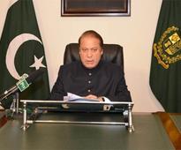 Pathankot attack affecting Indo-Pakistan ties:Nawaz Sharif
