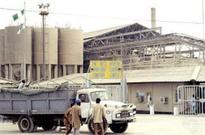 Ukraine plans $1bn investment to resuscitate Ajaokuta steel mill
