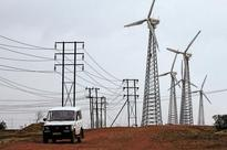 ABB India wins Rs4,350 crore order for long-distance power transmission