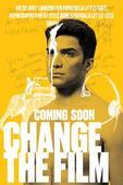 Rakshak Sahani all set to bring 'CHANGE' in H'wood