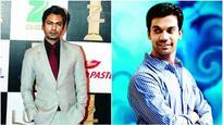 Nandita Das to direct Manto biopic