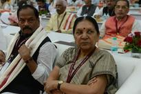 Gujarat issues ordinance to provide 10% quota for economically backward