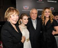 Garry Marshall Was the Rare Hollywood Filmmaker Who Valued Women's Stories