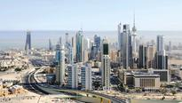 Kuwait issues new copyright law