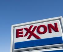 ExxonMobil launches venture for low-cost carbon capture