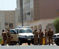 Saudi Arabia: Police kills wanted terrorist in Qatif following violence against security forces