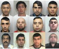 Police deny PC caused opportunities missed to protect girl repeatedly raped by Muslim gang