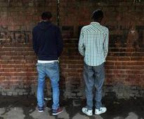 Man beaten to death for stopping youths from peeing in open