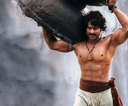 Who's Who in Baahubali: A Quick Guide