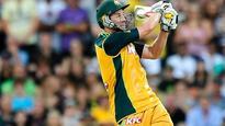 David Hussey bids adieu to cricket post Stars' BBL exit