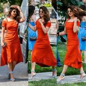 Priyanka Chopra begins to shoot for her next Hollywood venture A Kid Like Jake
