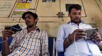 Railways to soon offer entertainment videos on Wi-Fi, eyes higher non-tariff income