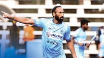 Is it the end of road for Sardar Singh?