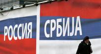 Russian Banks in Serbia Signal 'Development of Moscow-Belgrade Economic Ties'