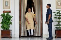PM Modi Calls Meeting to Review Indus Water Treaty With Pakistan