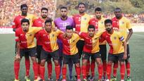 I-League | Churchill Brothers v/s East Bengal: Live streaming and where to watch in India
