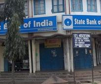 Banks to remain closed for next 3 days, cash-starved people to suffer