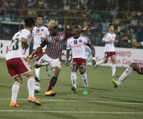 Watch Shillong Lajong vs Mohun Bagan live: Federation Cup 2016 live streaming & TV information