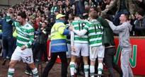Late Tom Rogic strike seals Celtic victory in thriller