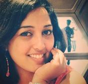 Singer Shan Johnson, daughter of late musician Johnson master, found dead in Chennai