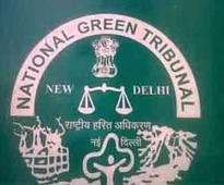 NGT slaps fine on Uttarakhand over laxity in replying