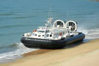2015 RINA LR Maritime Safety Award Announced