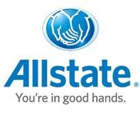 Allstate Closes Acquisition of SquareTrade