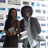 Auditions for MTV Base VJ search opens in Abuja, Enugu & Lagos